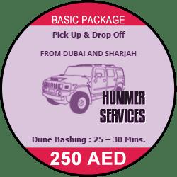 Hummer-Desert-Safari-1