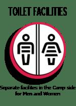 toiletfacility
