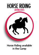 horseridingss